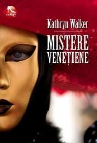Mistere venetiene - Kathryn Walker