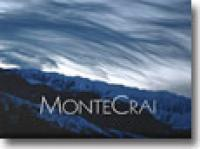 Montecrai - Tinutul pietrei craiului (Album foto) - Mircea si Eliza Cinteza