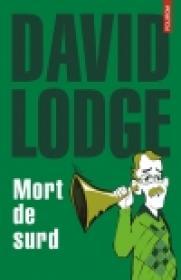 Mort de surd - David Lodge