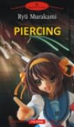 Piercing - Ryu Murakami