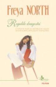 Regulile dragostei - Freya North
