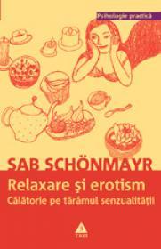 Relaxare si erotism - Sab Schonmayr