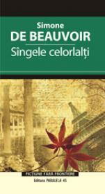 SINGELE CELORLALTI - BEAUVOIR, Simone de