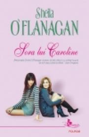 Sora lui Caroline - Sheila O'Flanagan