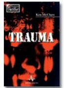 Trauma - Ken Mcclure