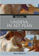 UNDEVA, IN ALT PLAN / SOMEWHERE IN A DIFFERENT REALM - STEFOI, Elena