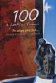 100 de poetii ai lumii - Pe aripa poeziei -