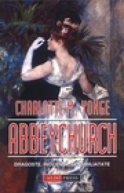 Abbeychurch - Charlotte M. Younge