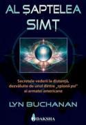 Al Saptelea Simt - Lyn Buchanan