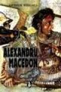 Alexandru Macedon - Arthur Weigall