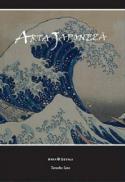 Arta japoneza - Tomoko Sato
