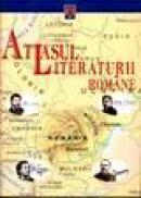 Atlasul literaturii romane -