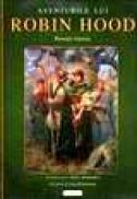 Aventurile lui Robin Hood - J. Walker Mcspadden