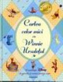 Cartea celor mici cu Winnie Ursuletul - ***