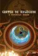 Cartea de rugaciuni - Stelian Ionascu