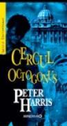 Cercul Octogonus - Peter Harris