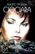 Ciociara - Alberto Moravia