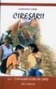Ciresarii vol. 1-5 - Constantin Chirita