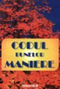 Codul bunelor maniere - ***