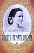 Coltul penatilor mei vol I - Carmen Sylva