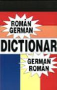 Dictionar Roman - German / German - Roman - Georgeta-Adriana Ghencea