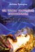 Din tainele calatoriilor extracorporale - Jerome Bourgine