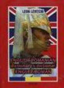 English-Romanian dictionary - Leon Levitchi