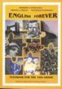 English forever - Simiorina Tomulescu, Mihaela Chitac, Magdalena Ionescu