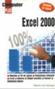 Excel 2000 - ***