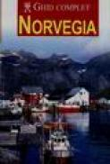 Ghid Complet Norvegia -