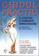 Ghidul practic al sanatatii si frumusetii dumneavoastra - Dana Jianu