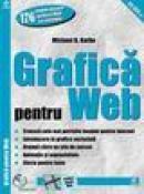 IDG - Grafica pentru Web - Michael B. Karbo