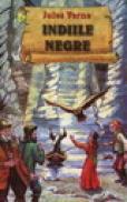 Idile Negre - Jules Verne