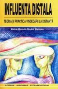 Influenta distala - Doina & Aliodor Manolea