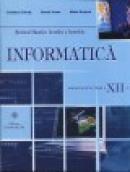 Informatica Manual pentru clasa a 12a - Cristiana Carnat, Sanda Junea, Maria Scripca