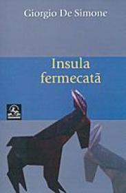 Insula fermecata - Giorgio De Simone