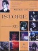 Istorie Manual pentru clasa a 12a - Ioan Scurtu, Florentina Dondorici, Elene Enilia Luca, Emil Poama, Vasile Ionesu