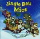 Jingle Bell Mice - ***