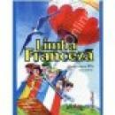 Limba franceza. Manual pentru clasa a VI-a limba moderna 1 - Mariana Popa, Micaela Slavescu