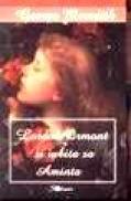Lordul Ormont si iubita sa Arminta - George Meredith