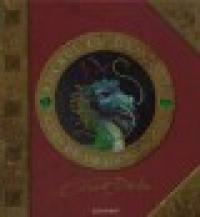 Lucru cu Dragonii - Curs de Dragonologie - Templar