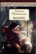 Manoil - Dimitrie Bolintineanu