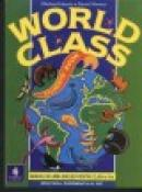 Manual de limba engleza pentru clasa a 6 a - Michael Harris Si David Mower