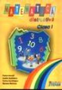 Matematica distractiva, clasa I - Florica Ancuta, Aurelia Arghirescu, Florina Dumitrascu, Mariana Marinus