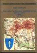 Miscarea nationala de rezistenta din Oltenia vol. II, 1949-1952 - Radu Ciuceanu
