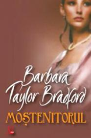 Mostenitorul - Barbara Taylor