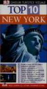New York - Eleanor Barman