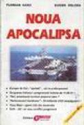 Noua apocalipsa - Florian Garz, Eugen Delcea