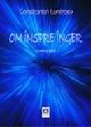 Om inspre Inger - Constantin Luntraru