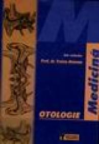 Otologie - Traian Ataman